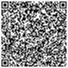 Ziggi QR Code